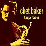Chet Baker Chet Baker Top Ten