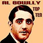 Al Bowlly Al Bowlly Top Ten
