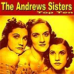 The Andrews Sisters Andrews Sisters Top Ten