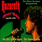 Nazareth The River Sessions Remastered