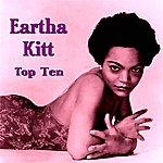Eartha Kitt Eartha Kitt Top Ten