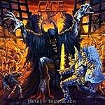 Cage Darker Than Black
