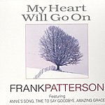 Frank Patterson My Heart Will Go On