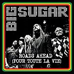 Big Sugar Roads Ahead (Pour Toute La Vie)  - Single