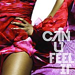 Jully Black Can You Feel It?