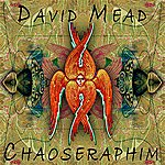 David Mead Chaoseraphim