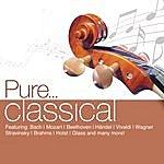 Isaac Stern Pure... Classical