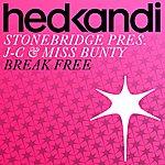 Stonebridge Break Free