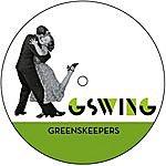 Greenskeepers Caper