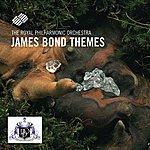 Royal Philharmonic James Bond Themes