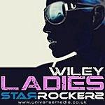 Wiley Ladies