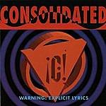 Consolidated Warning: Explicit Lyrics