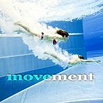 Cristian Paduraru Movement (Hot House Music)