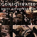Consolidated Unity Of Oppression (Single)