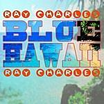 Ray Charles Blue Hawaii