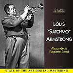 Louis Armstrong Alexander's Ragtime Band