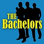 The Bachelors The Bachelors