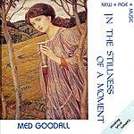 Medwyn Goodall In The Stillness Of A Moment