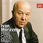 Ivan Moravec Smetana, Suk, Korte: Piano Recital