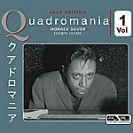 Horace Silver Down Home Vol 1