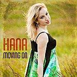 Hana Moving On - Single