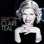 Clare Teal Chasing Cars