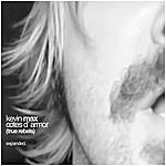 Kevin Max Cotes D' Armor (True Rebeis Expanded)