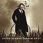 Peter Murphy Seesaw Sway
