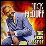 Jack McDuff The Very Best Of Jack Mcduff