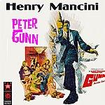 Henry Mancini Peter Gunn