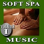 Nature Sounds Spa Music (Nature & Music) Volume 1