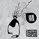 Christian Cambas Voices