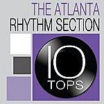 Atlanta Rhythm Section 10 Tops: The Atlanta Rhythm Section
