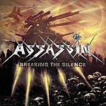 Assassin Breaking The Silence