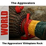 The Aggrovators The Aggrovators' Ethiopians Rock