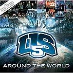 US 5 Around The World