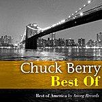Chuck Berry Best Of : Chuck Berry