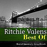 Ritchie Valens Best Of : Ritchie Valens