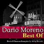 Dario Moreno Best Of : Dario Moreno