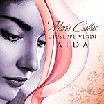 Maria Callas Aida