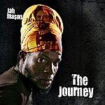 Jah Mason The Journey