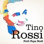 Tino Rossi Tino Rossi : Petit Papa Noël