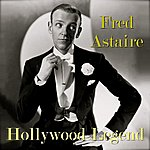 Fred Astaire Hollywood Legend