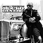Rocko Rocko And The Empire - Rocko Dinero