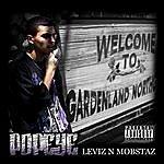 Popeye Leviz N Mobstaz