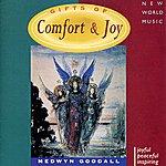 Medwyn Goodall Gifts Of Comfort & Joy