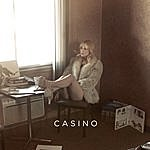 Casino Sainte Rose Ep
