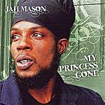 Jah Mason My Princess Gone
