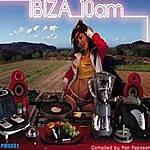 V.A. Ibiza 10am Ep Compiled By Pan Papason