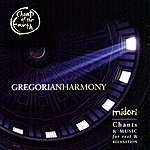 Midori Gregorian Harmony
